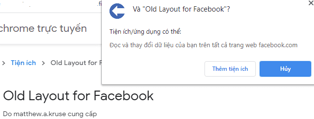 fb old ok
