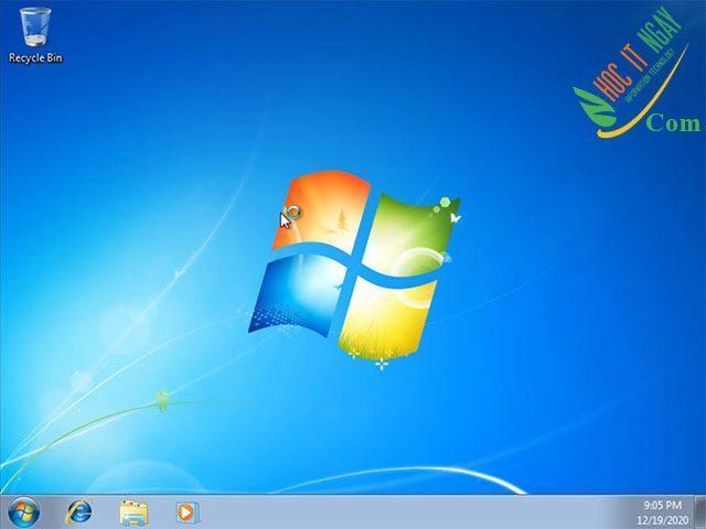 desktop0win7