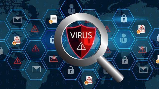 quet virus