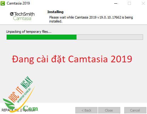 cam2019s4