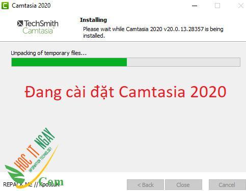 cam2020s4