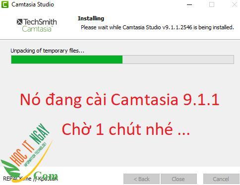 cam9s5
