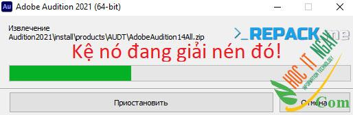 audition21s2