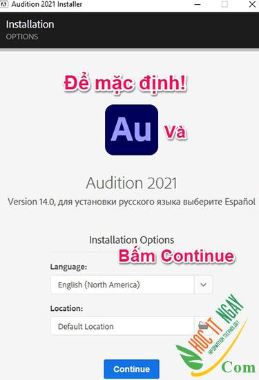 audition21s4