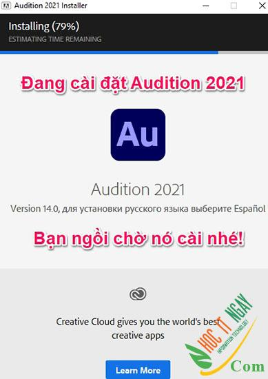 audition21s5