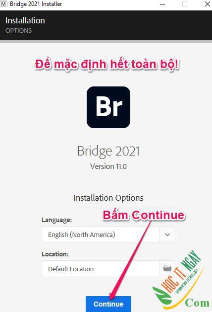 bridge21s4