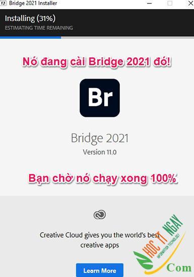 bridge21s5