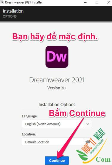 dreamweve21s4