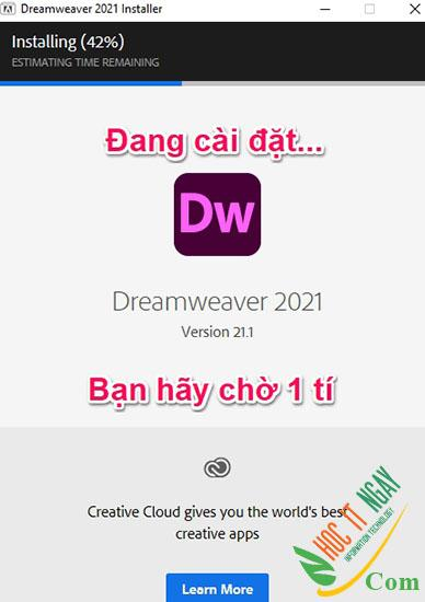 dreamweve21s5