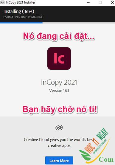 incopy21s5