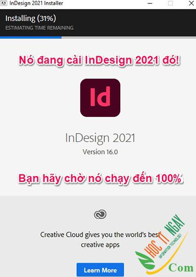 indesign21s5