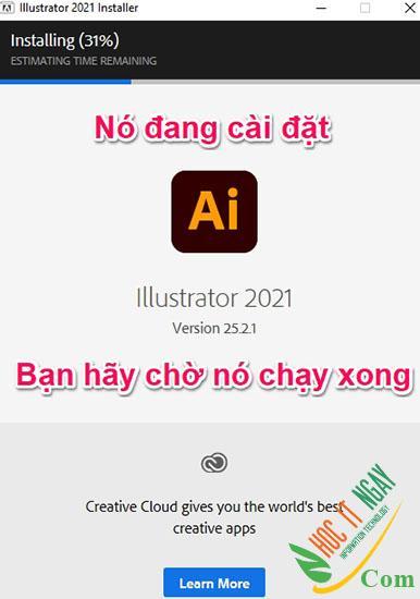 llustrator21s5