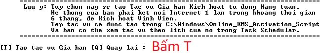 win7actis9