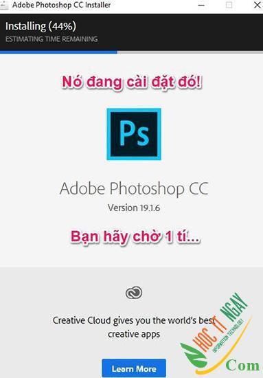photoshop18s5