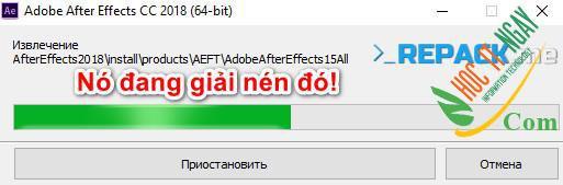 aftereffec18s2