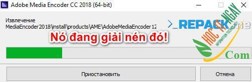 mediaencode18s2
