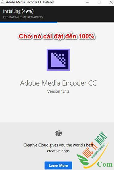 mediaencode18s5