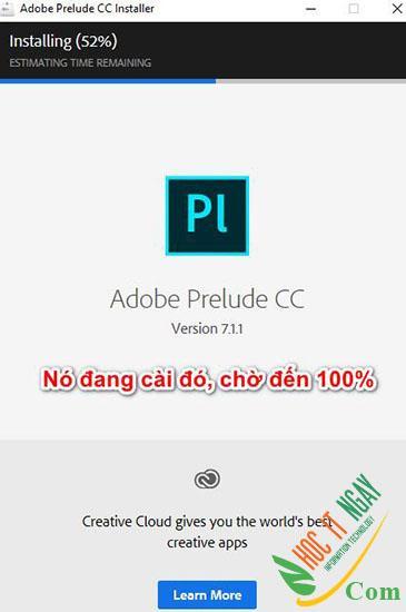 prelude18s5