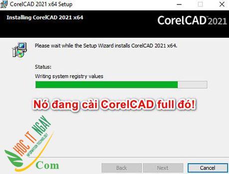 corelcad21s5