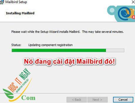 mailbird21s5