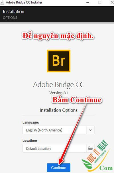 bridge18s4