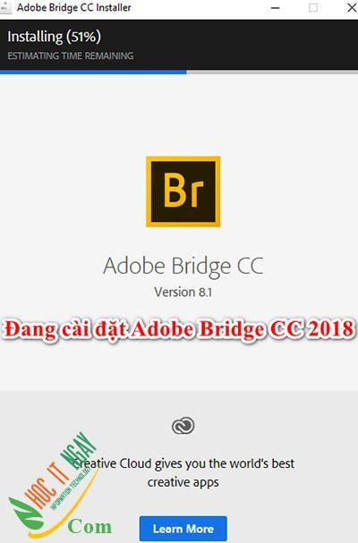 bridge18s5