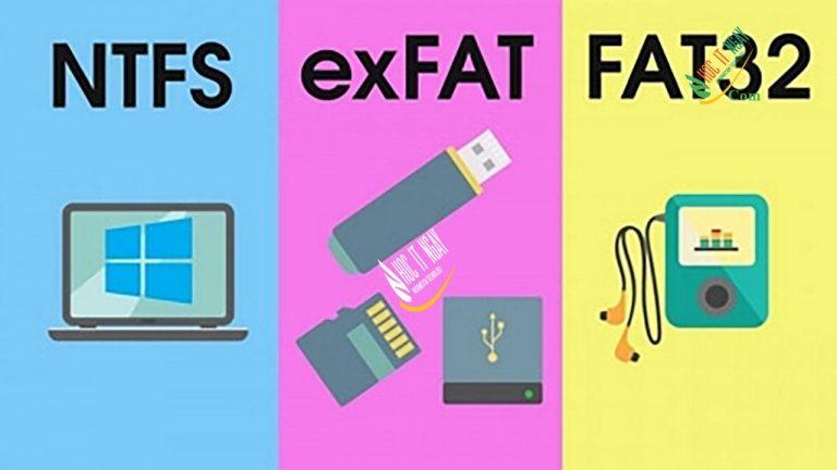 fat32ntfs