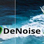 denoise21full