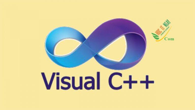 visualc21full
